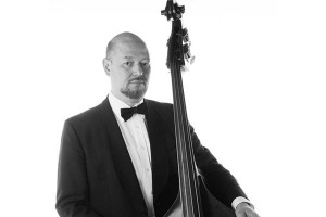 Ivica Marucevic